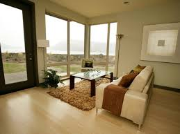 Creative of Wood Flooring Ideas For Living Room Fantastic Home