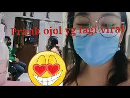 Watch, upload and share hd and 4k videos. Download Ojol Prank 1 Jam Mp4 Mp3 3gp Naijagreenmovies Fzmovies Netnaija
