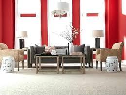karastan wall to wall carpeting wall to wall carpet carpet one wall to wall carpet karastan