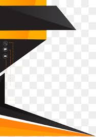 brochure design brochure design templates graphic design book element png and vector