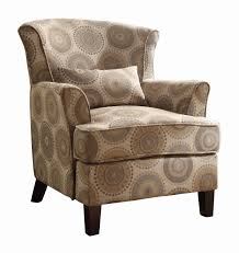 full size of chair patterned club chair amazing patterned club chair comfortable fabric patterned armchair