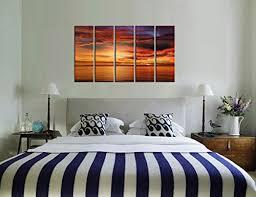 framed office wall art. framed office wall art decor 42 stylish ideas 280278776786376148 vinyl a f