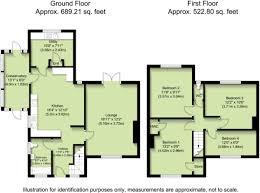 Elegant Interior And Furniture Layouts Pictures  Bella Swan Cullen House Floor Plan
