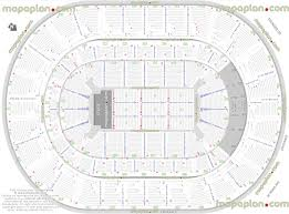 Rupp Arena Seating Chart Seat Numbers Us Bank Arena Cincinnati Seating Chart With Rows And Seat