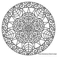 Small Picture Unique Spring Easter Holiday Adult Coloring Pages Designs