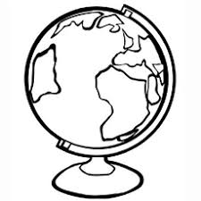 Small Picture Top 15 Free Printable Earth Coloring Pages Online