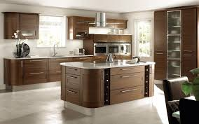 Kitchen Interior Kitchen Stunning Modern Kitchen Interior Kitchen Interior Doors