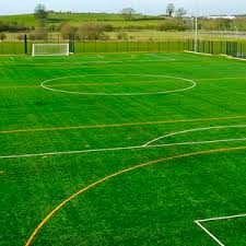 Soccer field grass All architecture and design manufacturers Videos