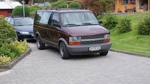 All Chevy 95 chevy astro van : All Chevy » 2000 Chevy Astro Van Mpg - Old Chevy Photos Collection ...