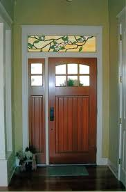 stained glass front door inserts medium size of frosted glass pantry door front door with stained stained glass front door inserts interior