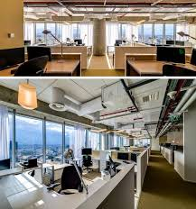 google office cubicles. cubicles google officeoffice office