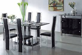 argos kitchen table and chairs uk best of argos dining room tables