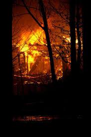 Your Guide To Idahos Wildfire Season Boise State Public Radio