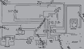 arctic cat wiring diagram 2005 dvx 90 f7 sensor basic o electrical full size of arctic cat 700 h1 wiring diagram 2010 wildcat diagrams o caterpillar starter f7