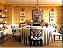dining room walls decorating idea country dining room wall decor