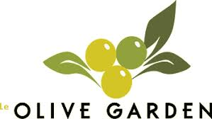 Free Olive Garden Cliparts, Download Free Clip Art, Free Clip Art on ...