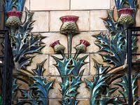 1251 лучших изображений доски «   ART: Ceramic - Porcelain ...