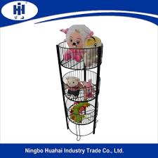 Teddy Bear Display Stands Unique Metal Wire Teddy Bear Display Stand Buy Teddy Bear Display Stand