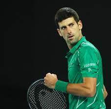 Australian Open: Djokovic triumphiert zum achten Mal in Melbourne - WELT