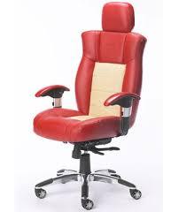 Die 25 Besten Office Chairs On Sale Ideen Auf Pinterest Office Chairs On Sale