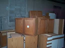 Attractive Stunning Interesting Used Kitchen Cabinets Awesome Used Kitchen Cabinets  For Sale Nj Greenvirals Style Pictures