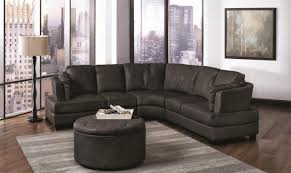 Full Size of Sofa:circular Sectionals Sweet Circular Leather Sectionals  Remarkable Circular Outdoor Sectionals Captivating ...
