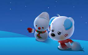 Cute Desktop Cartoon Wallpapers - Top ...