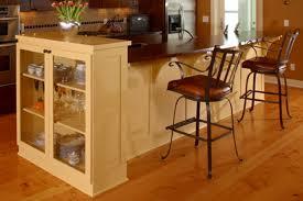 Designing A Kitchen Island Kitchen Island Designs Zampco