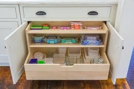 Design Ideas Squish Drawer Stores 8 Easy Tips To Make Cozy Kitchen Organization Kitchen