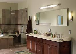 do i need d rated lights for my bathroom