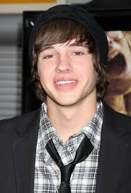 Image result for Matt Prokop