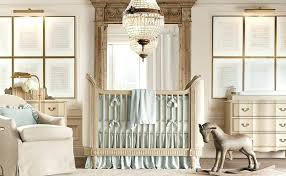 mirrored baby furniture. Mirrored Baby Furniture White Bedroom Boy Room Decor Designs And Colors