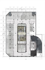architectural plans of houses. Perfect Architectural Basement Plan Design 8  Proposed Corporate Office And Architectural Plans Of Houses