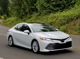 2018 toyota xle camry. contemporary toyota 2018 toyota camry xle throughout toyota xle camry