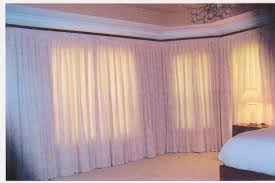 stylish how to hang grommet curtains on a traverse rod curtain traverse rod curtains decor