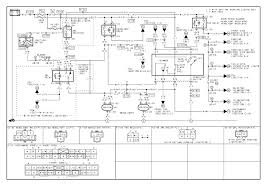 lights wiring diagram how to wire a light switch and outlet wiring Kc Light Switch Wiring Diagram Free Download wiring diagram car lights on wiring images free download images lights wiring diagram wiring diagram car KC Lights Wiring-Diagram No Relay Guide