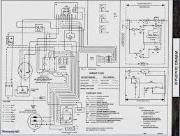 goodman electric furnace wiring diagram wiring diagrams goodman electric furnace wiring diagram wiring diagram detail electric furnace wiring diagram diagram goodman