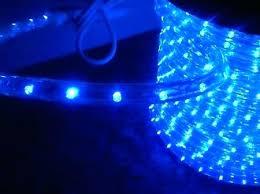 Lowes Led Rope Lights Simple Led Rope Light Blue Spool Lights And Lowes Christmas Vartechco