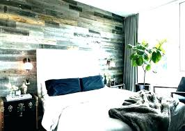 accent wall ideas for master bedroom master om accent wall ideas walls color ll master bedroom