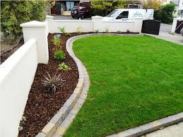 Small Picture Best Raised Flower Beds Ideas Best Home Decor inspirations