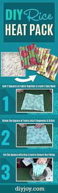 Best 25 Teen Sewing Projects Ideas On Pinterest  DIY Bags Sewing Christmas Fabric Crafts To Make