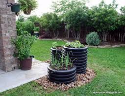 culvert planters