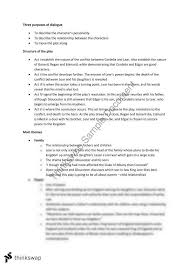 ideas for writing king lear essay year hsc english ideas for writing king lear essay
