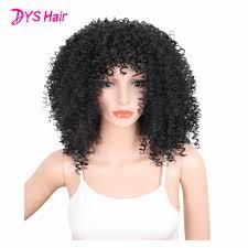 Short Natural Afro Hairstyles Popular Natural Afro Hairstyles Buy Cheap Natural Afro Hairstyles