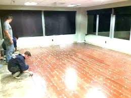 how to lay porcelain tile install porcelain tile how to install porcelain tile how installing installing