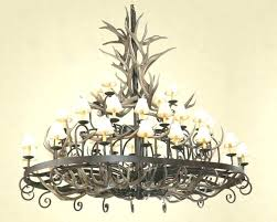 home depot outdoor chandelier chandelier outdoor hanging