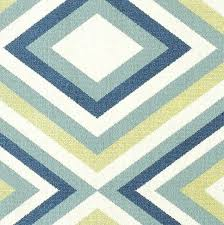 blue green indoor outdoor area rug lime and gallery hand woven hayes solid rugs