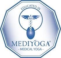 Bildresultat för medicinsk yoga