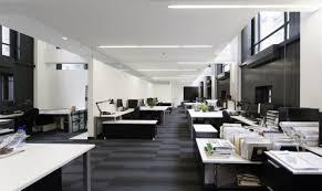 office space design interiors. Modern-office-interior-design-interior-design-decorating-modern- Office Space Design Interiors E
