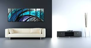 wall arts unique metal wall art a modern modern metal wall art throughout 2018 abstract on modern metal wall art australia with displaying photos of abstract metal wall art australia view 10 of